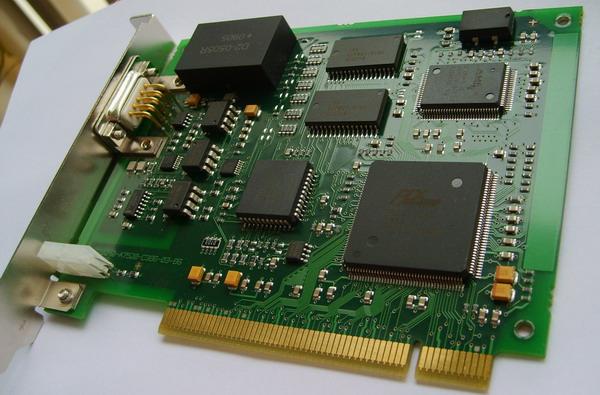 CP5611-1-small