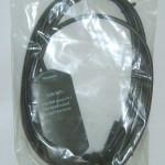 USB-MPI+-2