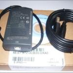 USB-MPI V5.0