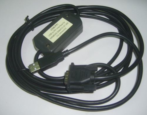 USB-PPI-Small
