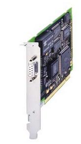 1000VDC CP5611 Communication Processor PCI Communication Card DP//PROFIBUS//MPI//PPI for 6GK1561-1AA01 Isolation Voltage