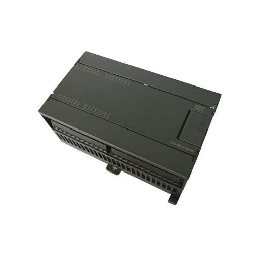 223-1BL22-0XA0