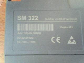 3221BL00
