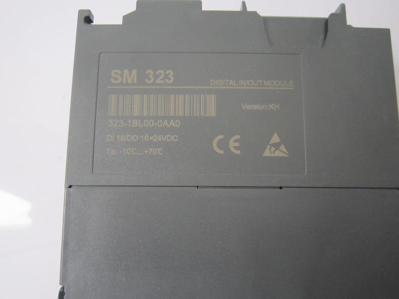323-1BL00-0AA0 (1)