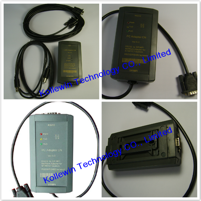 PC Adapter CN