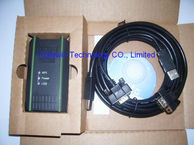 0CB20-1 V6.0_1