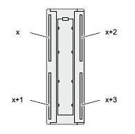 12 profibus connector 6es7322 1bl00 0aa0 6es7 322 1bl00 0aa0 wiring diagram at n-0.co