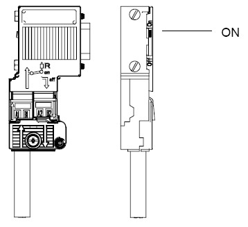 profibus wiring diagram with 6es7972 0ba50 0xa0 on Electric 20valve 007e furthermore Device  Wiring Diagram also Postimg 3036425 furthermore Profibus Connector On Off Switch Wiring Diagrams in addition Rs 422 Wiring Diagram.