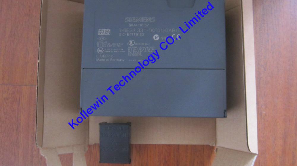 331-1KF01 product