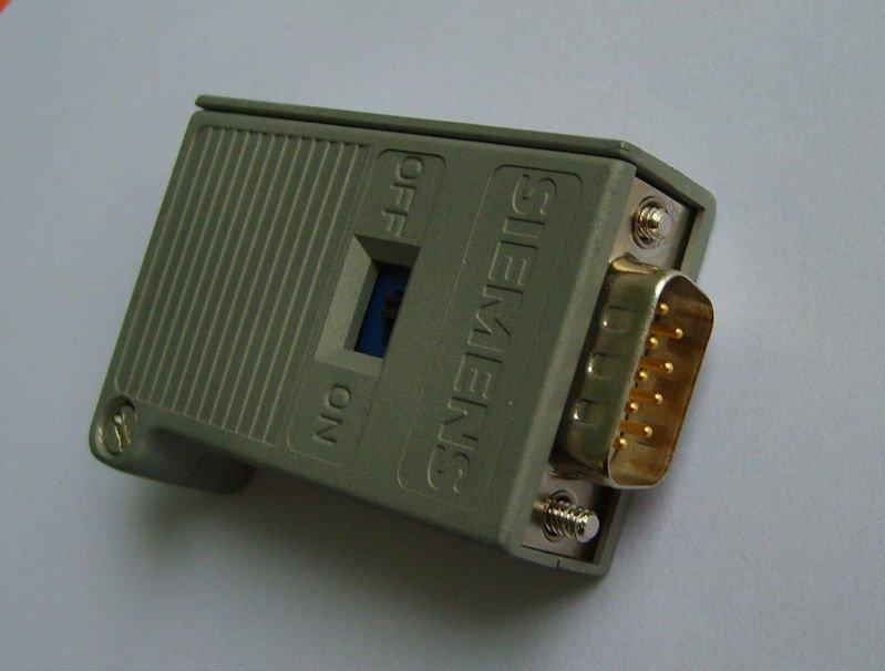 6GK1500-0EA02