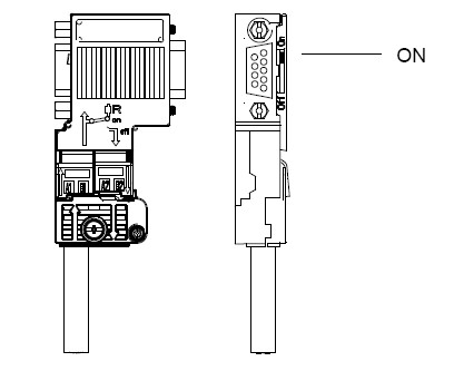 profibus wiring diagram with Profibus Connector On Off Switch Wiring Diagrams on Electric 20valve 007e furthermore Device  Wiring Diagram also Postimg 3036425 furthermore Profibus Connector On Off Switch Wiring Diagrams in addition Rs 422 Wiring Diagram.
