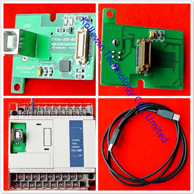 FX1N-USB-BD-1