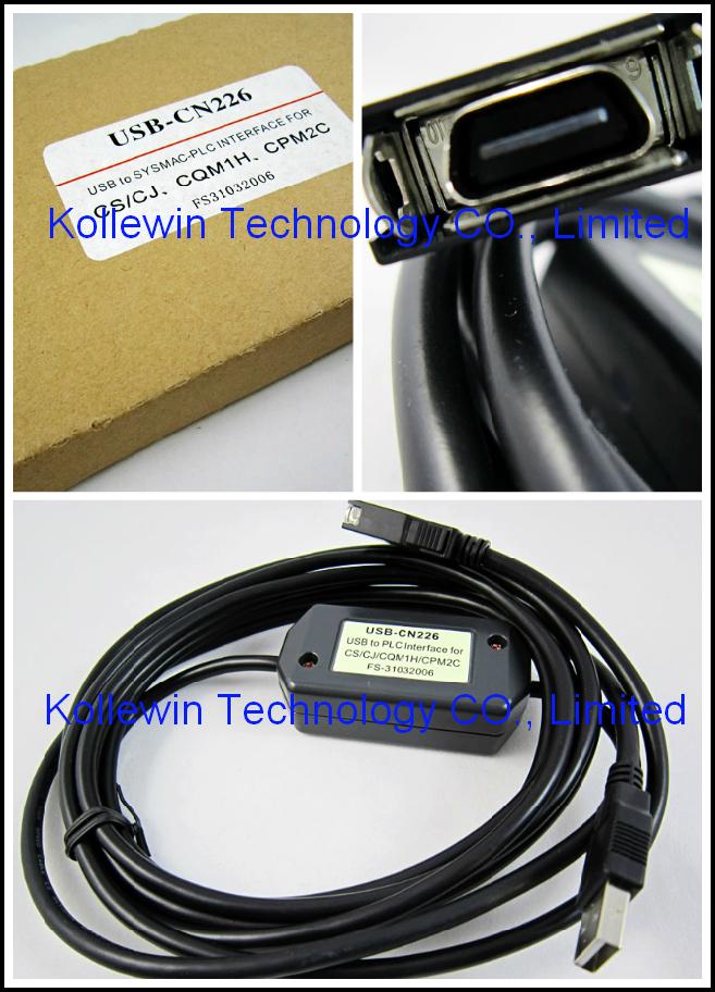 USB-CN226 _1