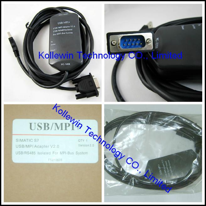 USB-MPI+V2.0_1