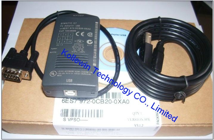 USB-MPI V5.0_1