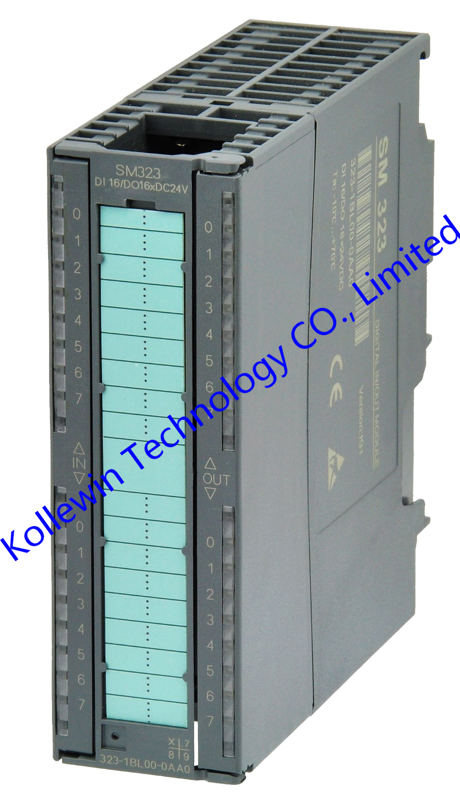323 1BL00 0AA0 profibus connector 6es7323 1bl00 0aa0 6es7 322 1bl00 0aa0 wiring diagram at n-0.co