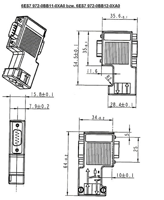 TM 5 3895 374 24 1 661 in addition Square D Motor Starter Wiring Diagram Wiring Diagrams moreover Air Pressure Switch Wiring Diagram likewise Diagram Pressure Switch Water Pumps For Wells moreover Rv Battery Cutoff Switch. on wiring diagram for a square d pressure switch