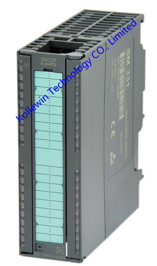 331-7PF01-0AB0
