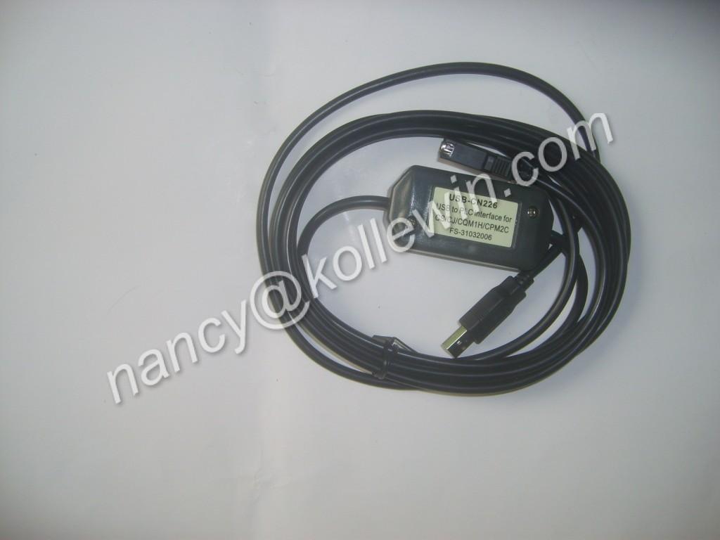 USB-CN226