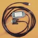 USB-XW2Z-200S