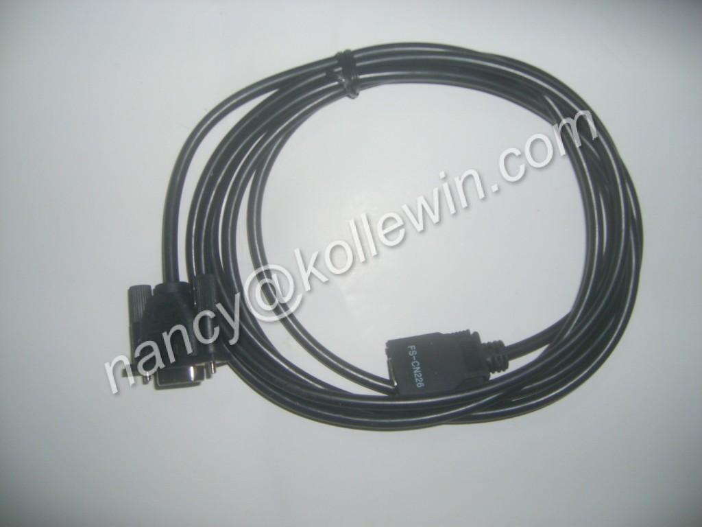 FS-CN226